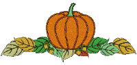 craft_fair_pumpkin_small